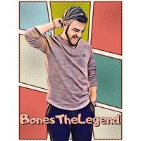 colts88_blue