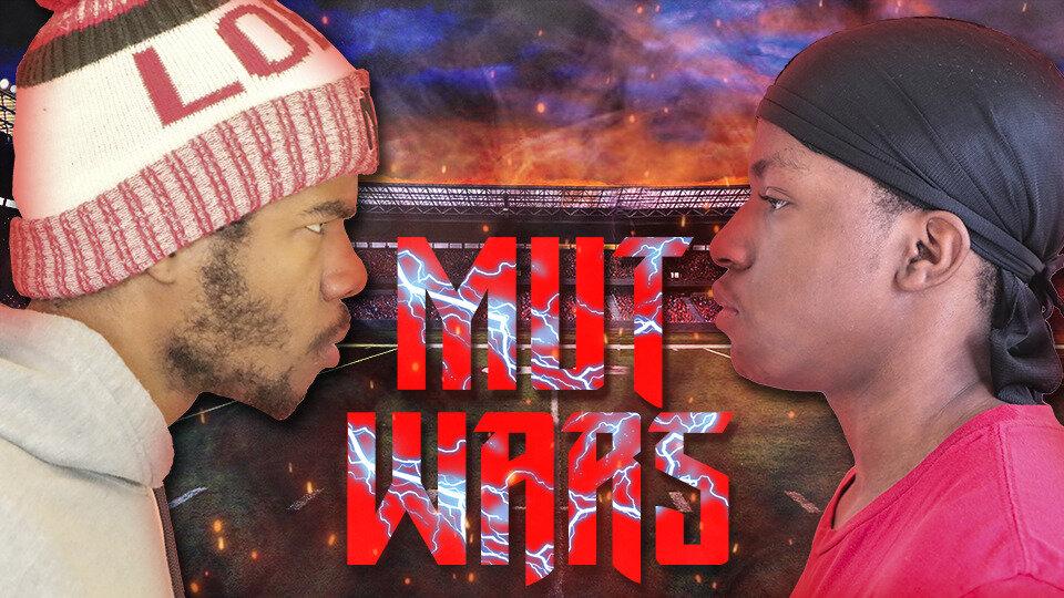MUT Wars
